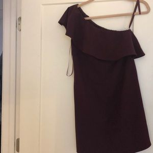 NEW with tags French Connection dress